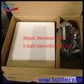Служба закупок HG8245A GPON ОНУ ОНТ, 4FE + 2TEL + USB + WI-FI, SIP