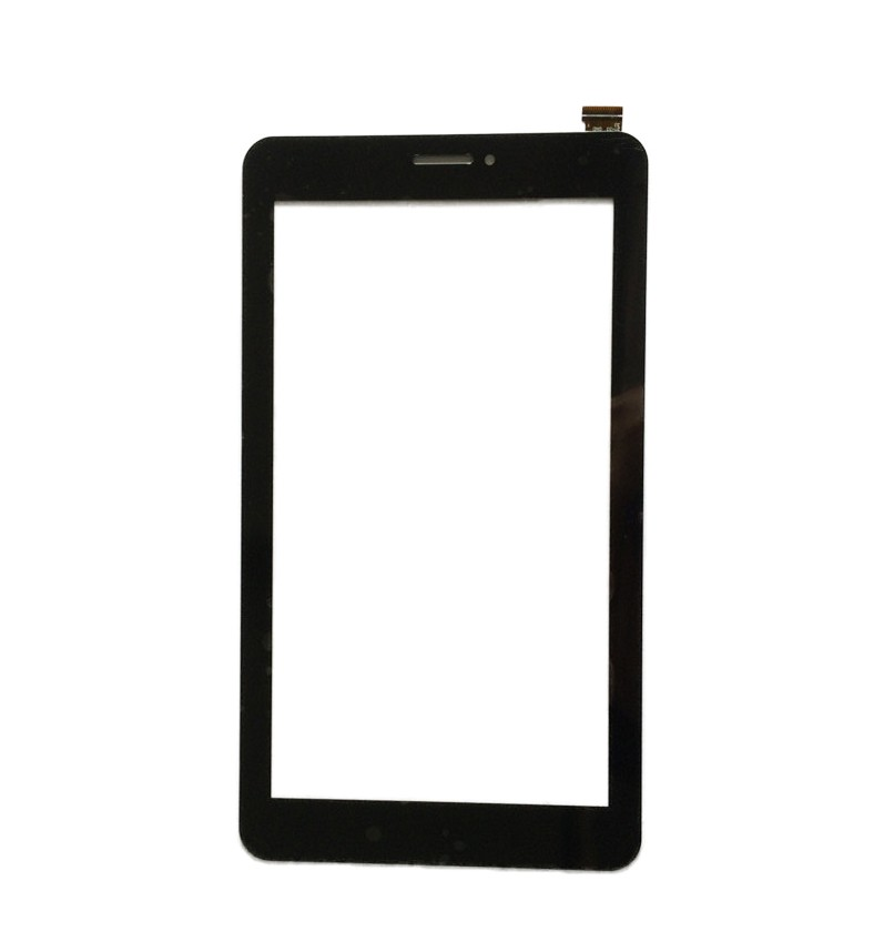 New 7 inch Touch Screen Digitizer Glass For Allview AX4 Nano tablet PC free shipping  new 7 inch touch screen touch digitizer for titan pc7028 tablet pc