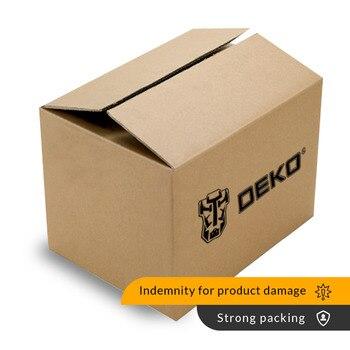 Auto Darkening Adjustable Range Electric Welding Mask 4/9-13 MIG MMA Helmet Lens for Welding Machine 5