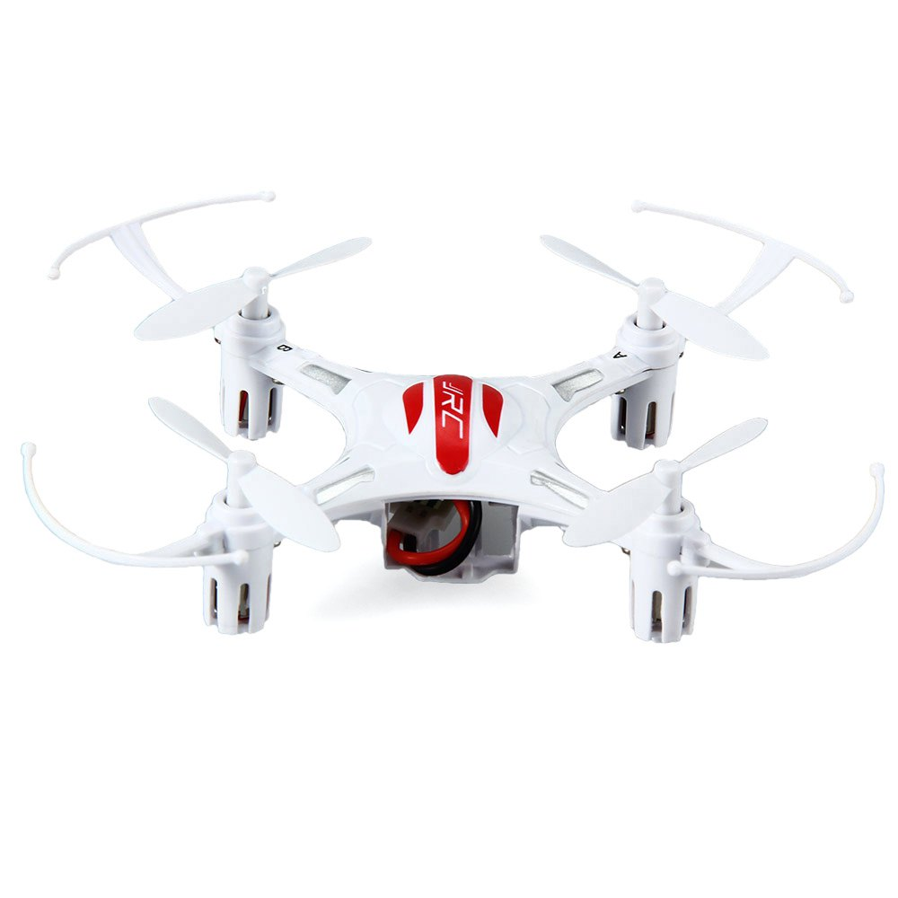 Hot JJRC H8 RC Drone Headless Mode Mini Drones VS H37 H31 1