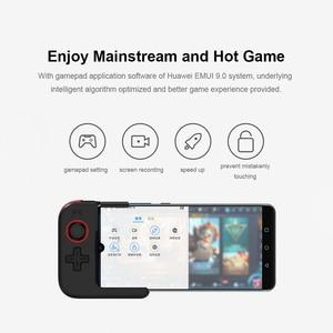 Image 2 - Original BETOP G1 Design For Huawei P30 Pro Mate 20 Pro Case GamePad Mate20 X Pro Joystick P20 Honor 10 V20 NORDIC Bluetooth 5.0