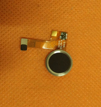 "Sensor de Huellas Dactilares para Ulefone Original Viena MTK6753 Octa Core 4G 5.5 ""FHD 1920×1080 Envío Libre"
