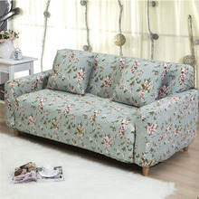 Dense universal sofa covers Furniture covers soft  Stretch cover sofa Covers tight wrap all-inclusive slip