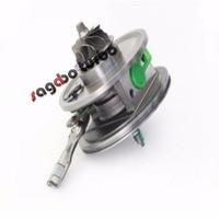turbo cartridge KP35 BV35 54359700015 turbo chra 55197838 turbo for Opel Corsa D 1.3 CDTI