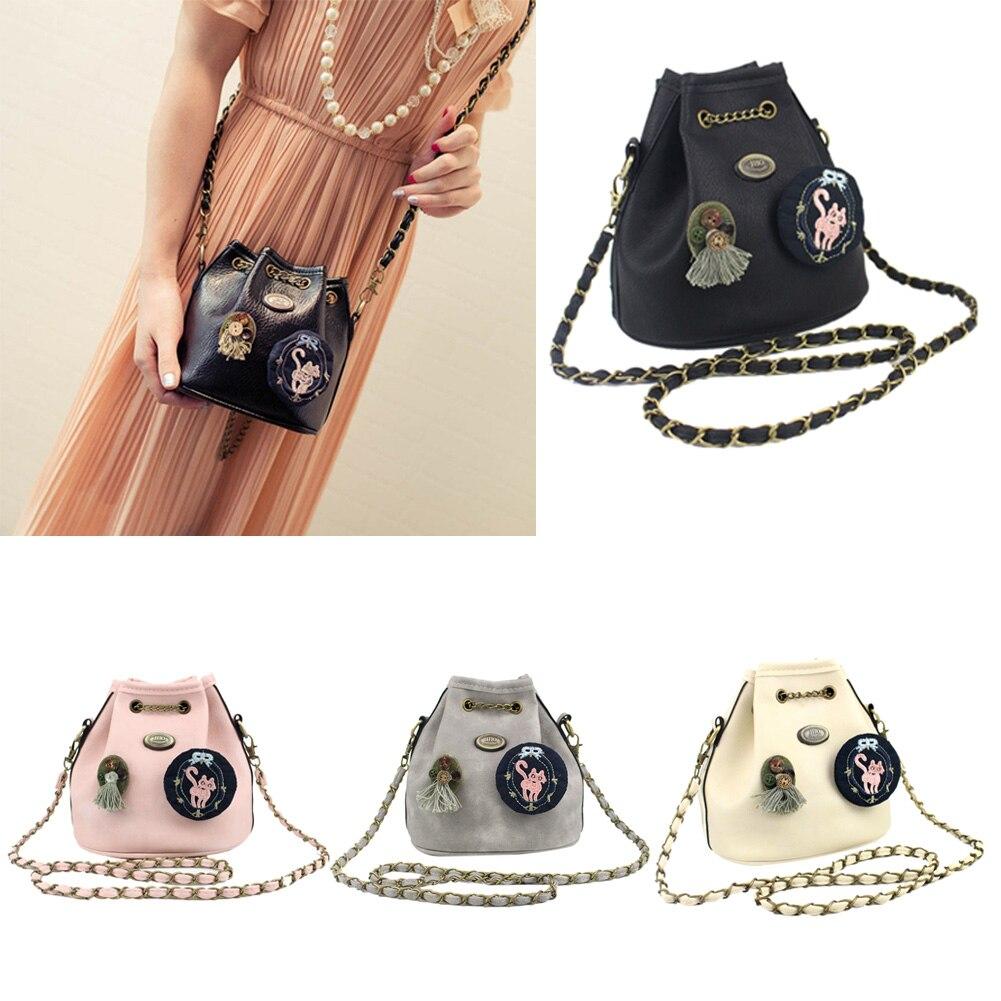 ZERO Profit - New Fashion Hobos Women Messenger Bags Cross body Bag PU Leather Mini Female Shoulder Bag Free Shipping купить 1комн квартиру в самаре на ул больничная 20