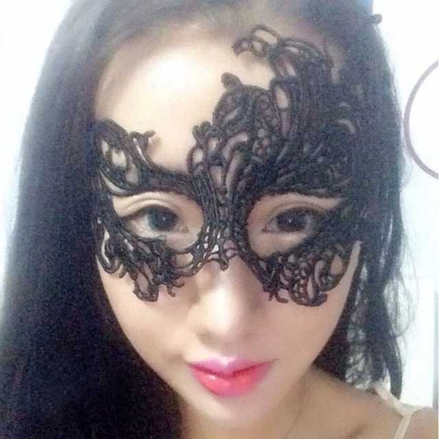 Flash Sale Halloween Masquerade Party Sex Tools For Sale Women Lady Bdsm Toys Female Porn Adult