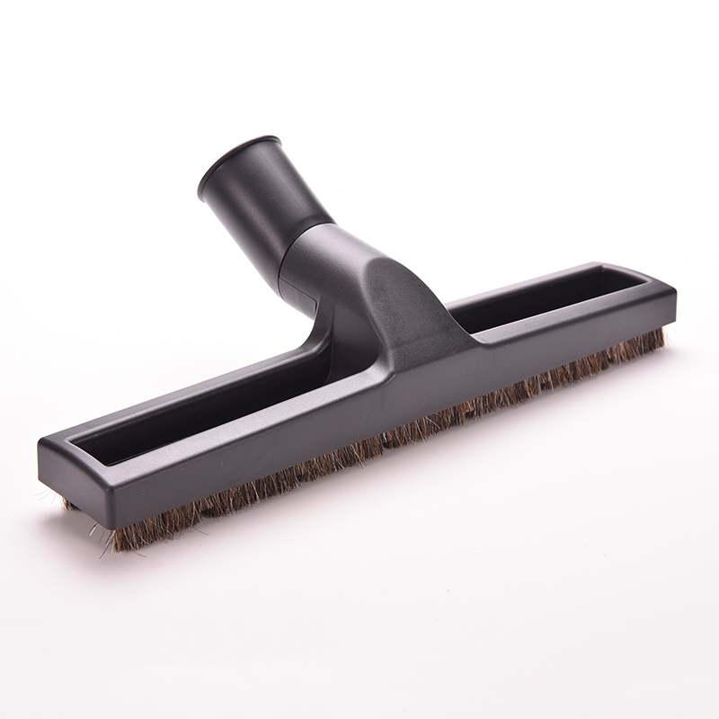 Dusting Brush Head Dust Cleaning Tool Attachment For