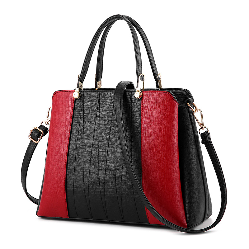MANWEN 2017 Designer Women Bag Handbags High Quality Luxury Crossbody Bags For L