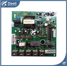 95% new good working for air conditioning Computer board Frequency module board ME-POWER-35A (PS22A78)D.2.1.1 PC board