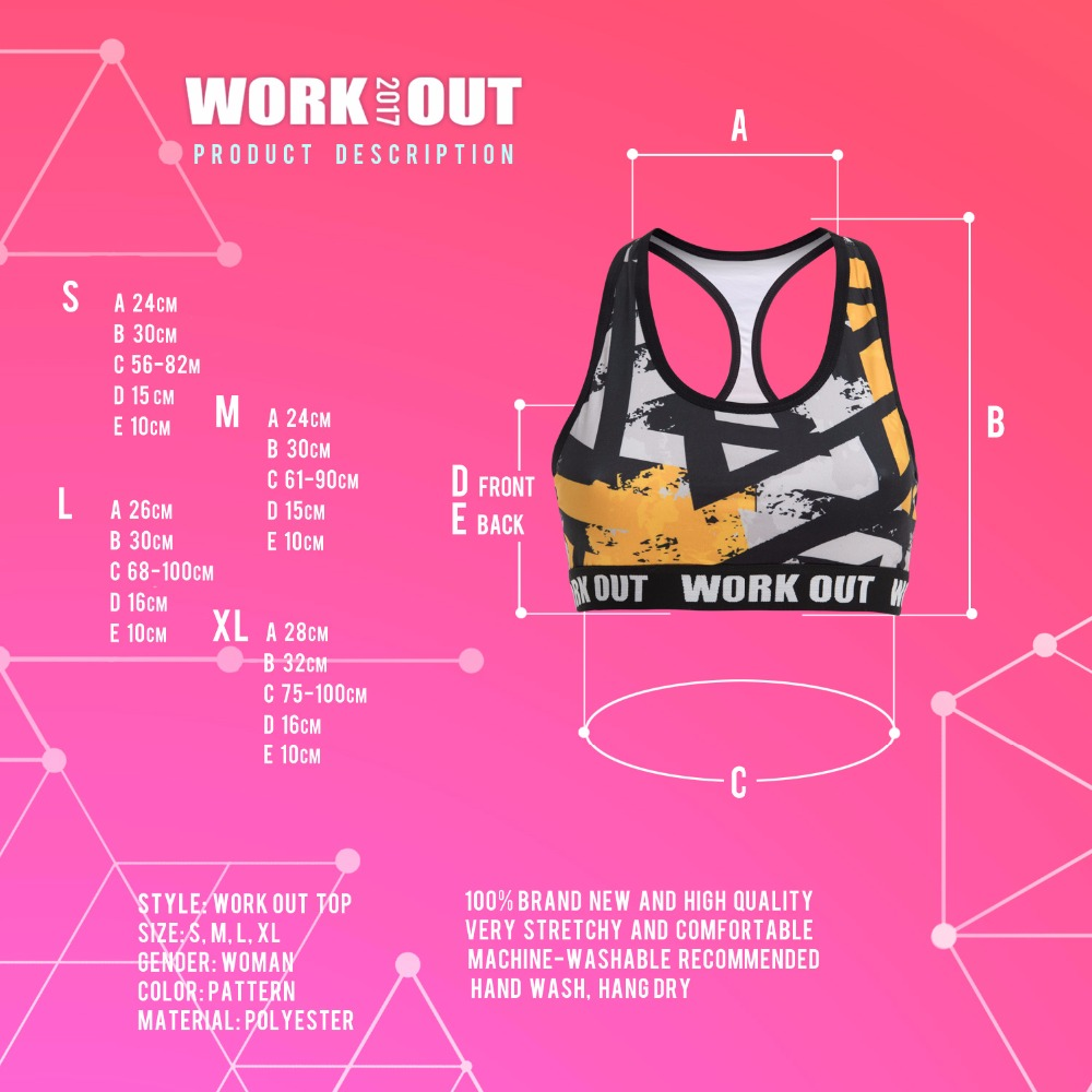 43096 43097 43098 43099 work out top orange alsphalt (0)