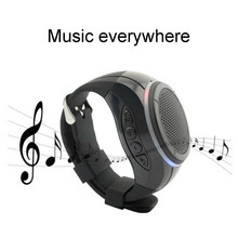 (X10) wristband sensible watches for males girls with Bluetooth , speaker FM radio anti-loss selfie take picture, Sim card Led gentle