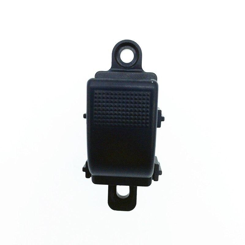 Espejo negro tapa derecho para Opel BJ 98-09