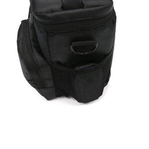 Image 5 - Étui sac à main pour Drone, sacs en bandoulière de Drone Mavic, pièces de rechange, stockage de batterie dhélice, sac à main pour DJI, Mavic, 2 Pro Zoom Drone