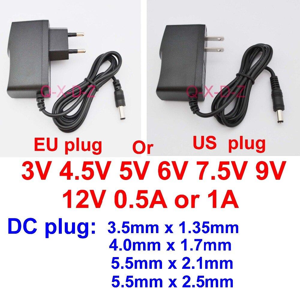 120W Genuine OEM AC Adapter HP Touchsmart 600 PA-1121-42HS 579799-001 310-1125y