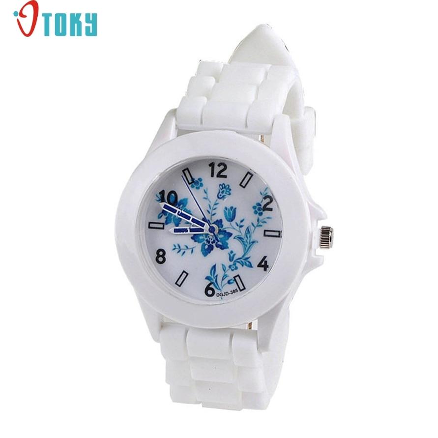 quartz-wristwatches-willby-women-blue-flower-printed-white-silicone-rubber-jelly-gel-quartz-analog-sports-wrist-watch-dec12