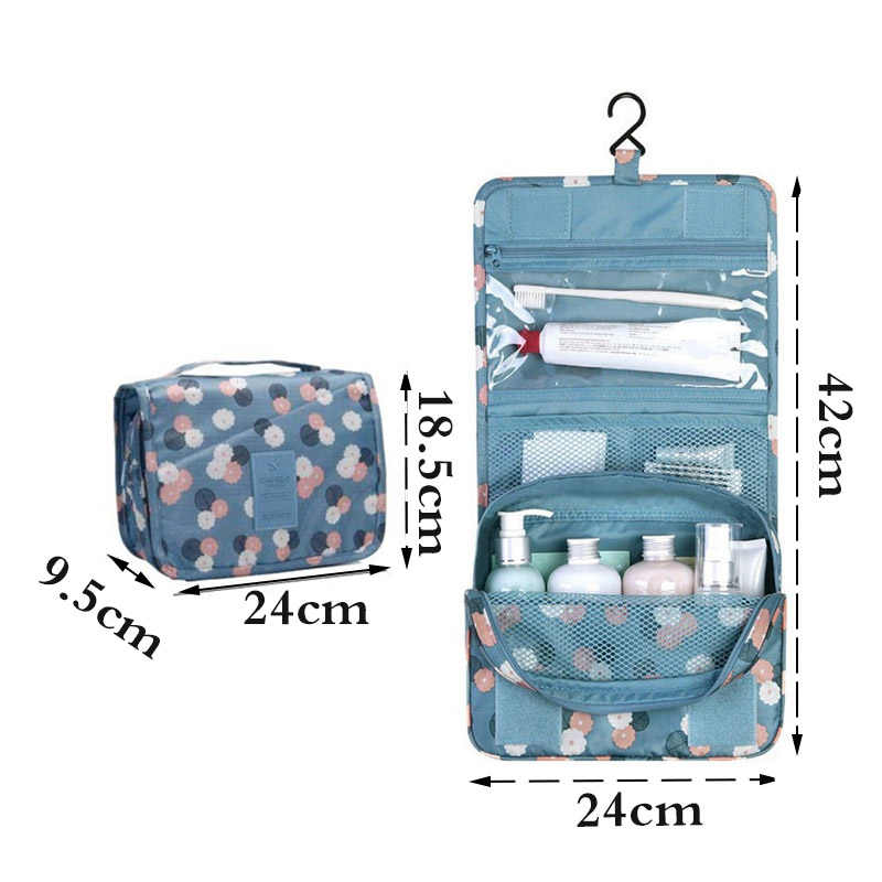 Detail Feedback Questions about HHYUKIMI Cosmetic Storage Bag ... a1dc9cf31a7cf