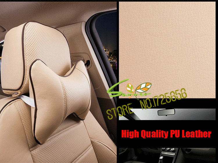 Seat cover cars SU-CICAI003 (7)