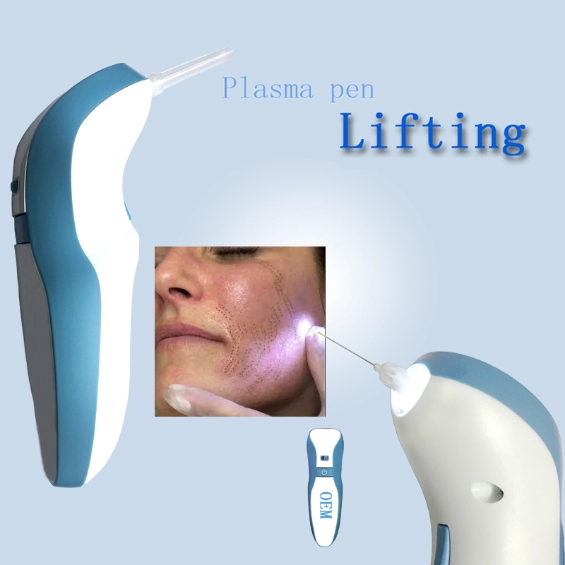 Plasma Mole removal pen Remove the removal laser Black spots freckles Moore Improve skin moles remove spots Eyelid promotion etcPlasma Mole removal pen Remove the removal laser Black spots freckles Moore Improve skin moles remove spots Eyelid promotion etc