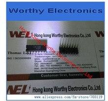 Free  shipping     10pcs/lot   DIP16  Lb1408