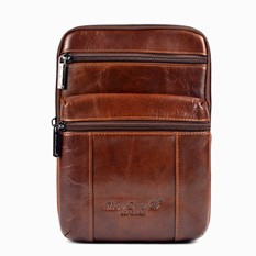 Hot-sales-business-men-messenger-bags-made-of-genuine-100-cowhide-leather-fashion-sports-hiking-travel