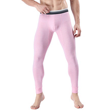 Fashion Underwear Cotton Legging