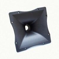 Free Shipping 2pcs Lot DJ Speaker 15 Inch Neodymium Subwoofer RCF PA Speaker 15N401 Type