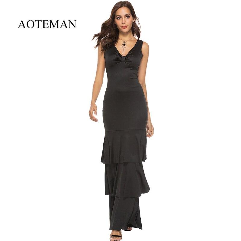 Comprar vestido largo fiesta online