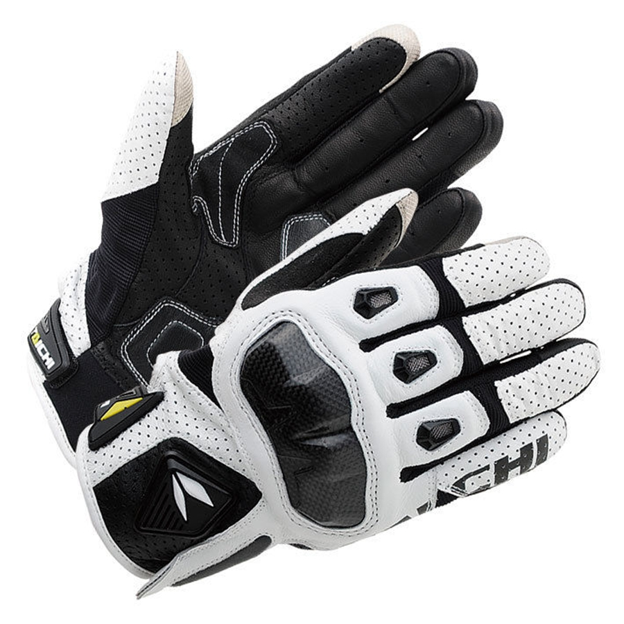 Free shipping 1pair New Motorcycle Racing Cycling Bicycle Protective Gears Touch Screen Leather Mesh Gloves Motorcycle Gloves free shipping new arrival vintage leather tassel urban retro glove motorcycle motorbike gloves touch screen
