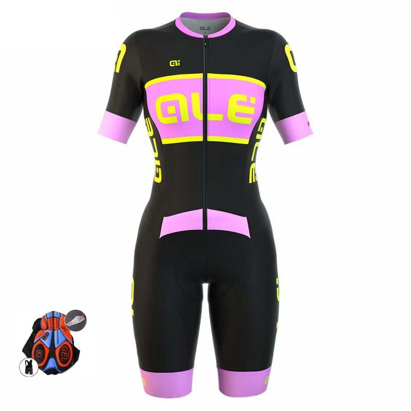 New Style 2018 Team ALE Cycling Jerseys Breathable /Quick-Dry Ropa Ciclismo Short Sleeve Bike Clothing Racing Team Sportswear malciklo team cycling jerseys women breathable quick dry ropa ciclismo short sleeve bike clothes cycling clothing sportswear