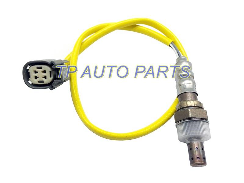 Rear Oxygen Sensor Lambda Sensor For Fo rd Eco sport 1 5 OEM CN1A 9G444 AA