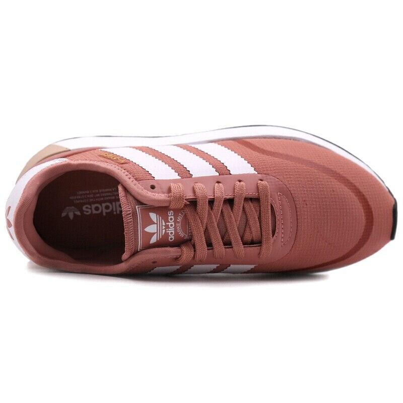 adidas N 5923 W AQ0267