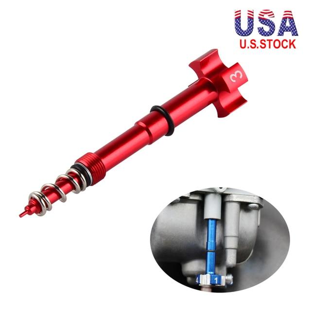 Sensational Fuel Mixture Screw Carburetor Adjustment Screw For Honda Crf150R Wiring Digital Resources Helishebarightsorg