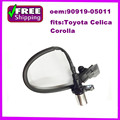 OEMchinanew high quality   9091905011 90919-05011  Engine Cam Sensor for  Toyota Celica Corolla 1.6 1.8