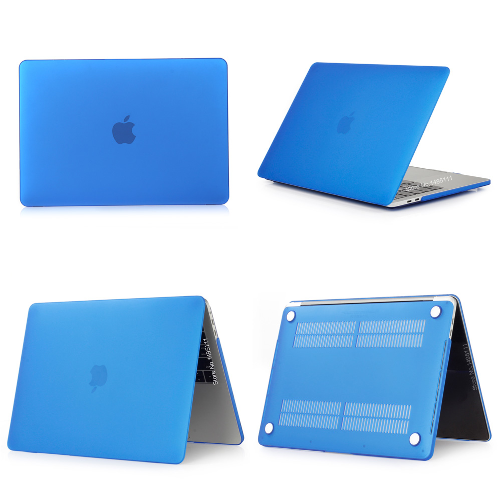 Colored Retina Case for MacBook 58