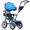 2016 New Ultra Light three Wheel Children Stroller Baby Stroller Car Kid Carriage Buggy Pram High quality fit for 6-60 months