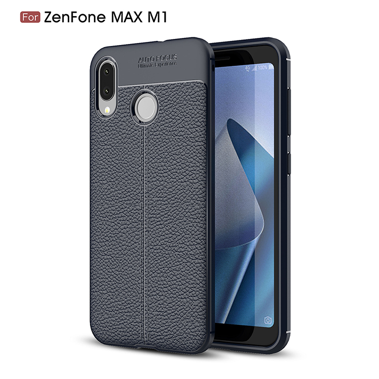 ASUS Zenfone Max(M1)ZB555KL CASE  (17)