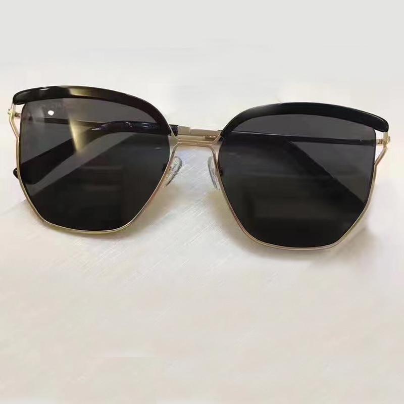 no2 Sol no5 Mit no3 Sunglasses Verpackung Sunglasses Sunglasses Sunglasses Frauen Legierung Sonnenbrille Rahmen De Box Hohe Weibliche no4 Feminino Sonnenbrillen Qualität Oculos No1 Sunglasses SqBpaCw