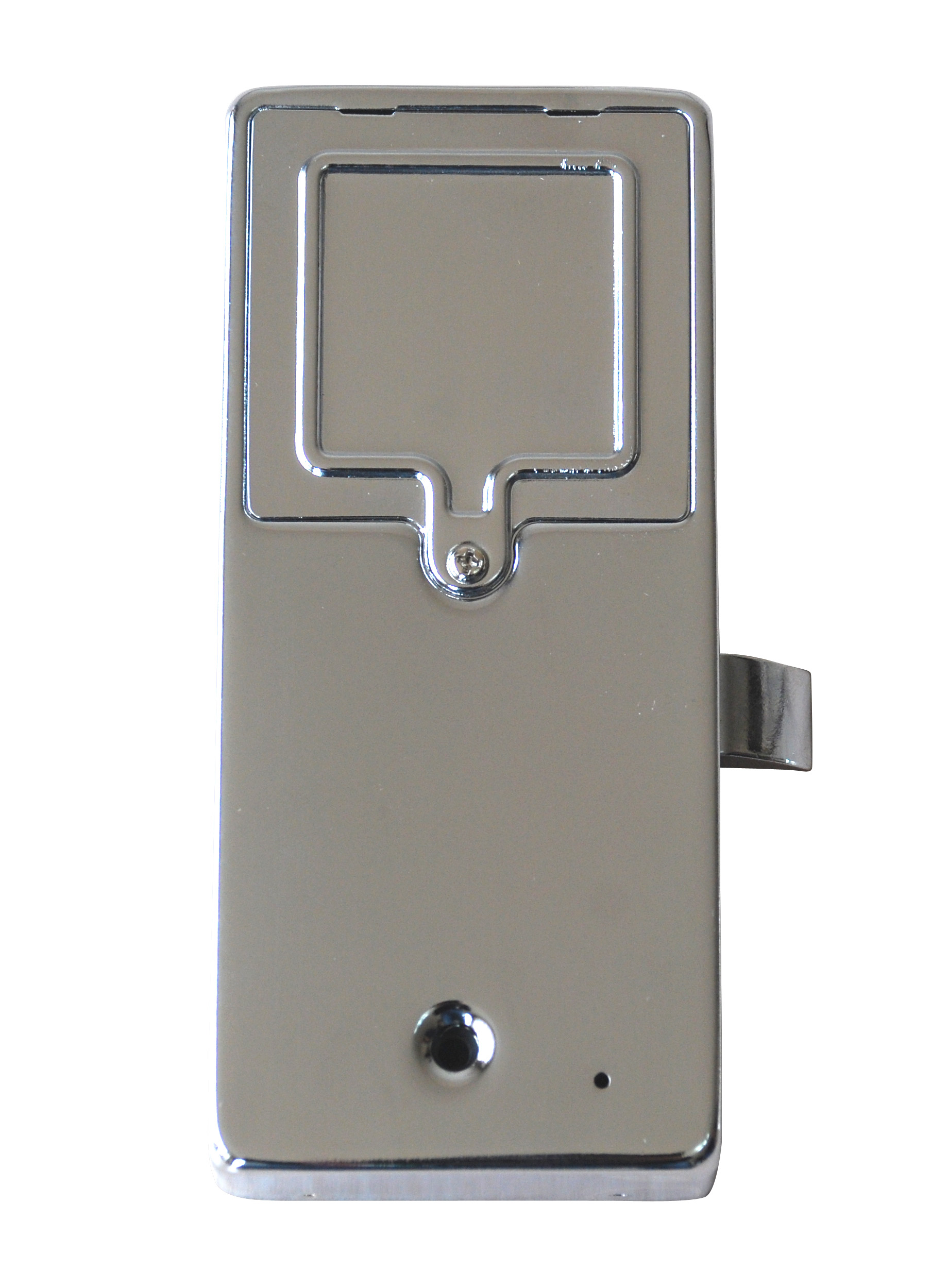 office of replacement depot desk locksoffice lock cabinet file locks images officet remarkable inspirations drawer full size