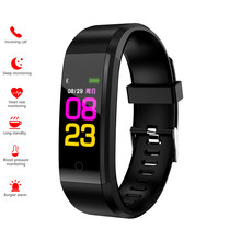 eb9ebaf13ee359 Popular Top Rated Smartwatches-Buy Cheap Top Rated Smartwatches lots from China  Top Rated Smartwatches suppliers on Aliexpress.com