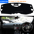 2016 Car Styling Sombra Protectora Dashboard Mat Cojín Pad Photophobism Alfombra Interior Para Audi TT TTS 2008-2014