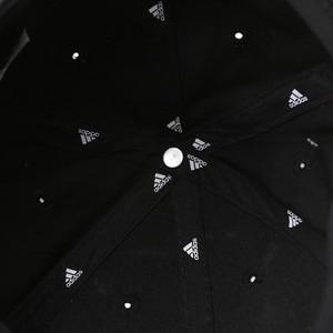 Image 5 - Nouveauté dorigine Adidas unisexe casquettes de sport vêtements de sport de course