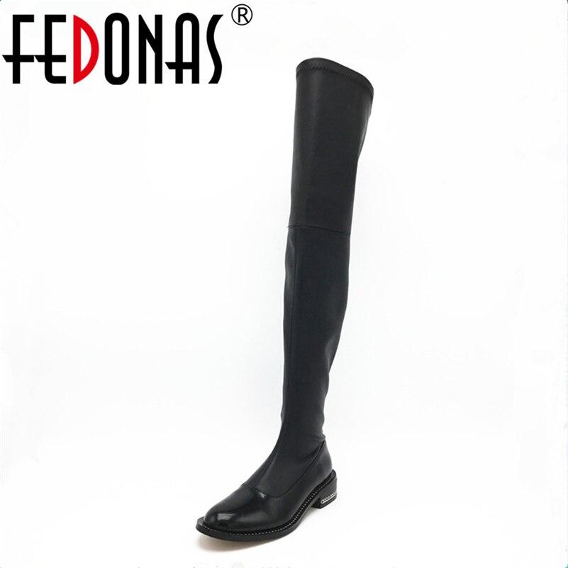 Online Get Cheap Low Heel Dress Boots Women -Aliexpress.com ...