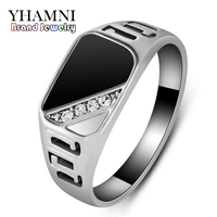 yhamni-luxury-gold-color-rings-for-men-inlay-antique-natural-black-stone-cz-engagement-wedding-ring-men-jewelry-gift-hr379