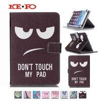 Dla PiPO P1/M6 Pro/M1 Pro Skrzynki Pokrywa Tabletu Stoją Skórzane Pokrowce Na uniwersalny obudowa 10 cal tablet torby + długopis + Centrum Film KF553C