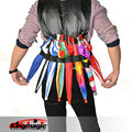 classic magic Umbrella Vest-Magic Tricks-King Magic toys wholesale magic props