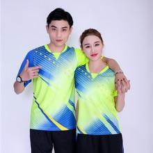 Buy ping pong shirt and get free shipping on AliExpress.com 14b072f20