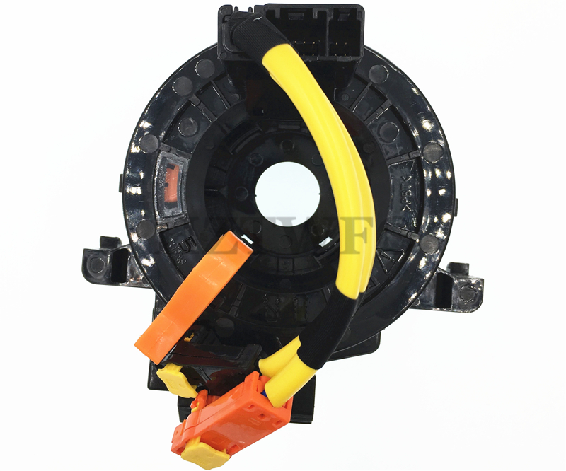 Free Shipping High Quality 84306-06150 8430606150 For Toyota Camry 2006 2007 2008 2009 2010 2011