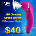 Tongue oral Nipple Sucker  Clit Vibrator adult toy for women,oral women masturbator sex toy pussy pump vagina sucker oral  toy