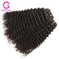 Rizado peruano 4 bundles 10-30 pulgadas 8a sin procesar rizado pelo virginal rizado pelo virginal rizado weave tissage cheveux humain