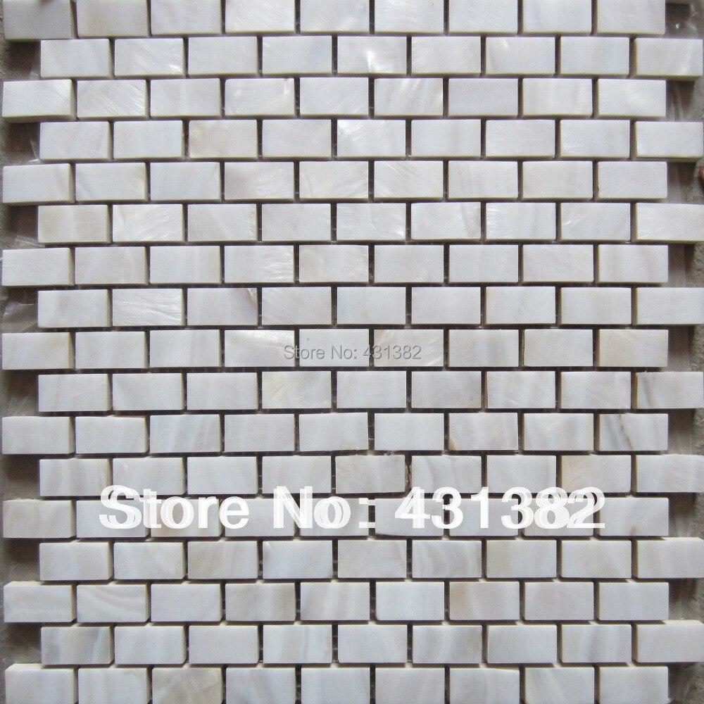 Kitchen Tiles For Popular Kitchen Tiles For Sale Buy Cheap Kitchen Tiles For Sale